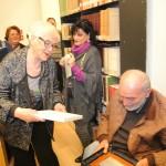 Celebrazione 130° anno Fondazione So.Crem Pisa