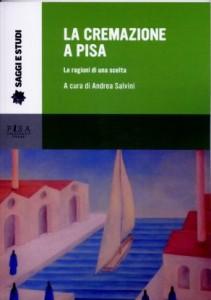 La cremazione a Pisa